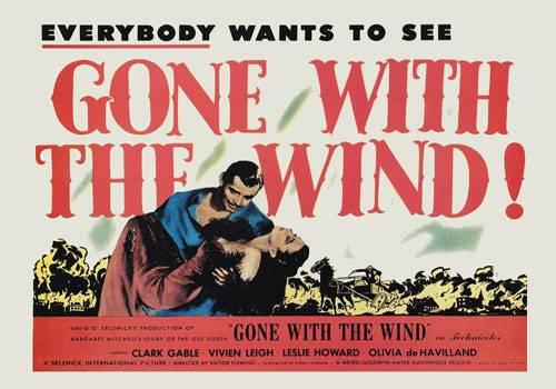 najromanticniji filmovi ikad