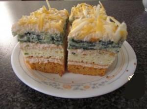 sarena-slana-torta-45