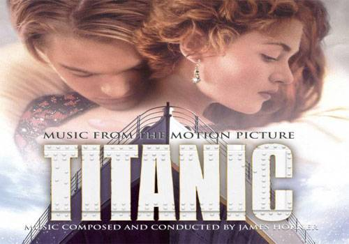 titanik film