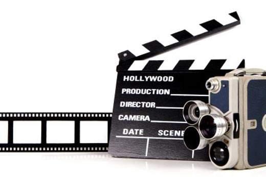 uticaj crtanih filmova