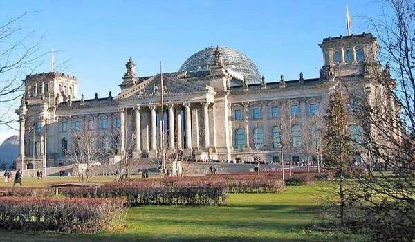 Berlin-nemacka-3