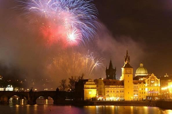 Docek-Nove-godine-u-Pragu