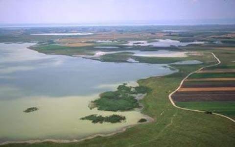 Nezidersko-jezero-4