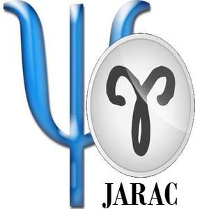 Opste-karakteristike-Jarca