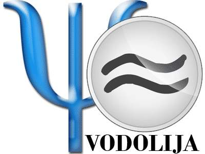 Opste-karakteristike-Vodolije