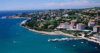 turizam, putovanja, letovanje, zimovanje, odmor, slovenija