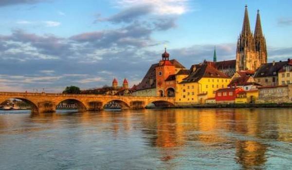 Regensburg-nemacka-6