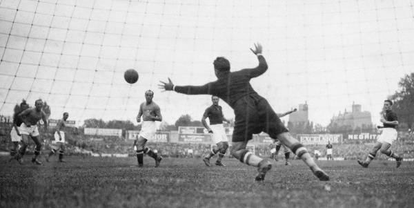 Trece-svetsko-prvenstvo-1938-u-Francuskoj