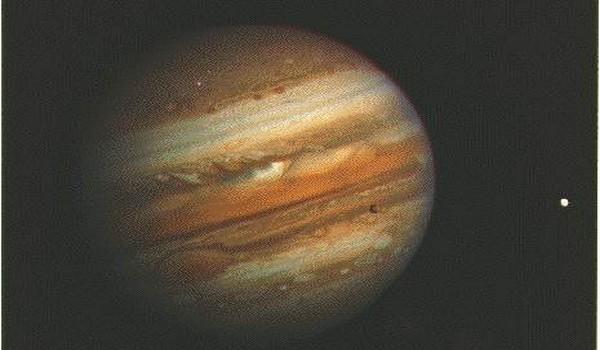 Znacenje-Jupitera-u-horoskopu