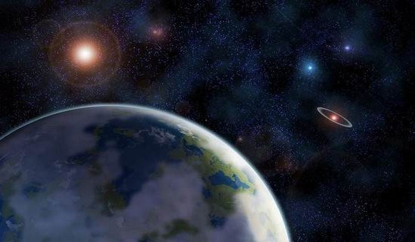 Znacenje-Marsa-u-horoskopu