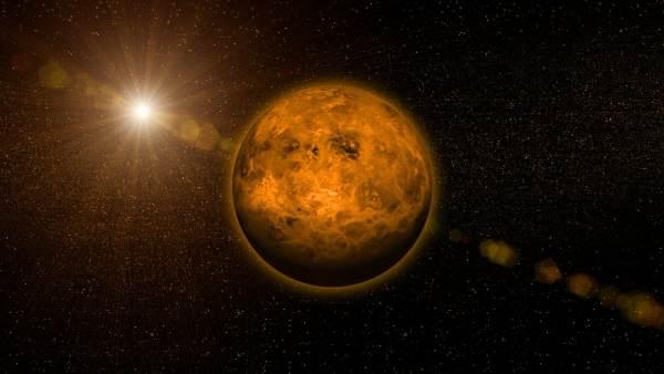 Znacenje-Venere-u-horoskopu