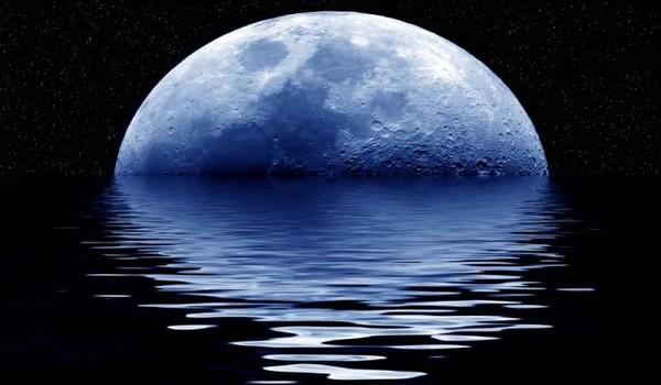 Znacenje-meseca-u-horoskopu