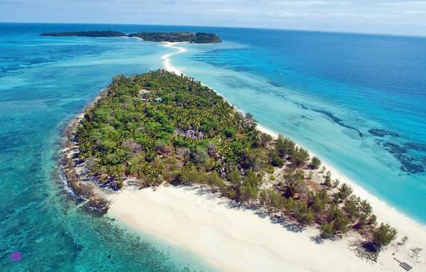 Madagaskar - Ostrvo koje će vam prirediti nezaboravno putovanje