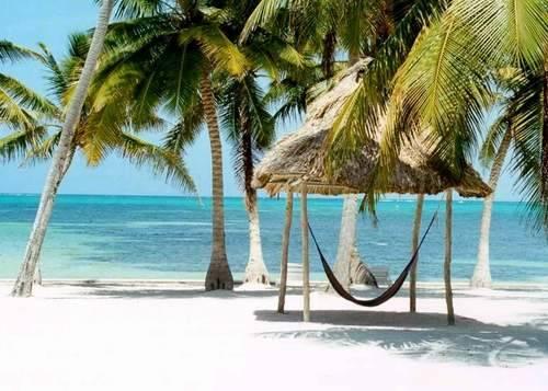 Sejšelska ostrva - Atraktivna turistička destinacija