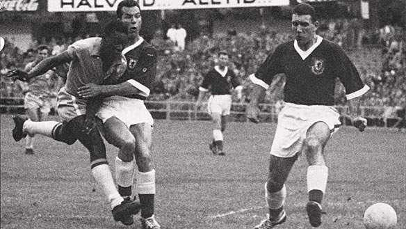 sesto-svetsko-prvenstvo-1958