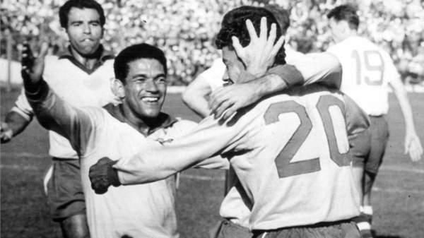 svetsko-prvenstvo-1962-u-cileu
