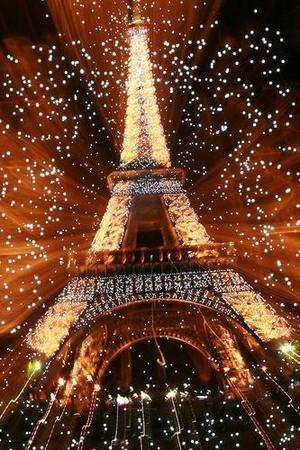 Docek-Nove-godine-u-Parizu