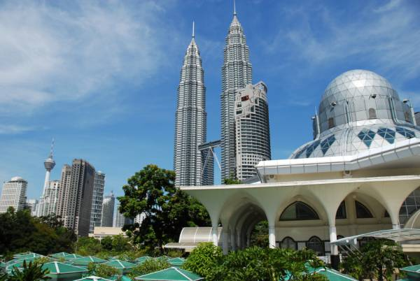 Malezija 14