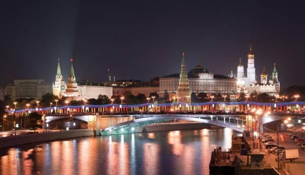 Moskva 11
