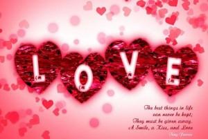 ljubavne čestitke za novu godinu Najlepse ljubavne cestitke za Novu godinu   Saznaj Lako ljubavne čestitke za novu godinu