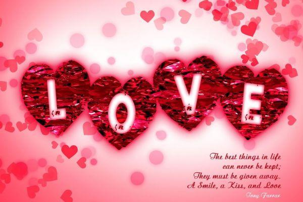 ljubavne novogodišnje čestitke Najlepše ljubavne čestitke za Novu godinu | Saznaj Lako ljubavne novogodišnje čestitke
