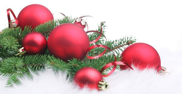 Najlepse-sms-poruke-za-Badnje-vece-i-Bozic