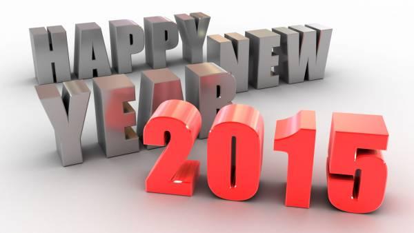najljepše sms novogodišnje čestitke Najlepše novogodišnje sms poruke | Saznaj Lako najljepše sms novogodišnje čestitke