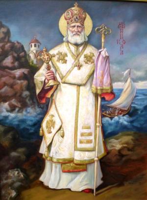 Sveti Nikola 56