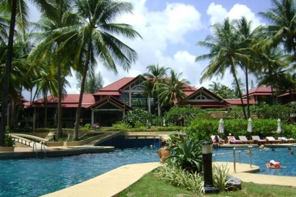 Tajland 4