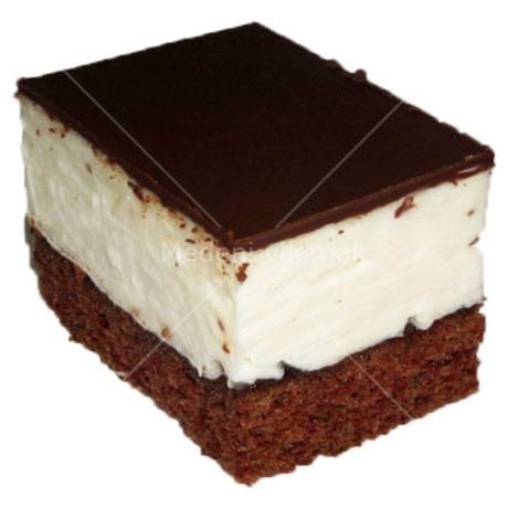 cokoladne-ledene-kocke
