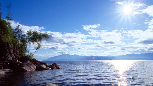 Bajkalsko jezero 78