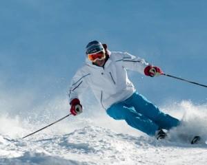 Skijanje u Srbiji - Zima 2013/2014