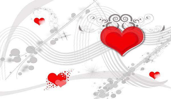 Najlepse SMS poruke za Dan zaljubljenih