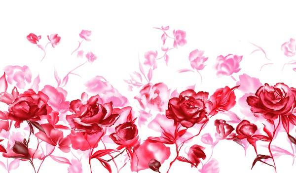 Najlepse cestitke za Dan zaljubljenih