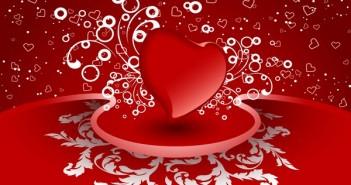 ljubavne novogodišnje čestitke Praznici | Saznaj Lako   Part 14 ljubavne novogodišnje čestitke