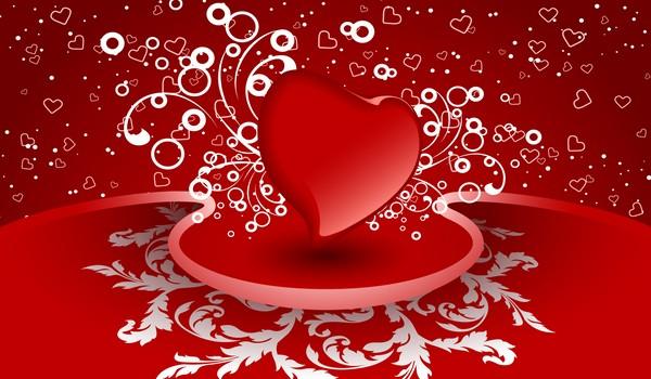 Najlepse ljubavne cestitke za Dan zaljubljenih