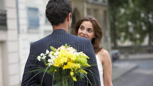 Romanticna-iznenadjenja-za-devojku