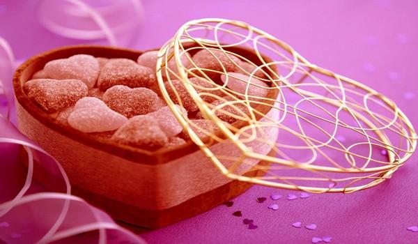 Smesne cestitke za Dan zaljubljenih