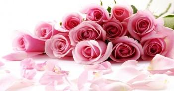 poruke za dan zaljubljenih najlepše