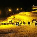 skijanje na gocu11