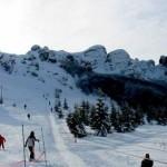 skijanje na staroj planini11