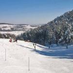skijanje na tari22