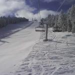 skijanje na zlatiboru11