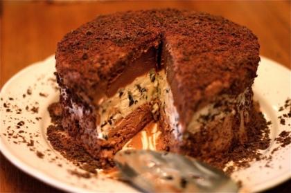 Recept za eurokrem tortu 12