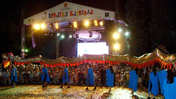 Vrnjacki-karneval-45