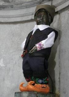 decak koji piski srpska narodna nosnja