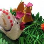 Drzac za jaja