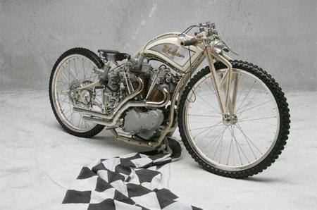 Moto bicikli 8