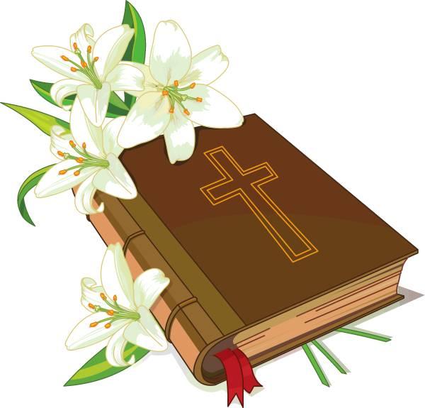 obicaji-za-katolicki-Uskrs