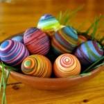 plasticna jaja 3